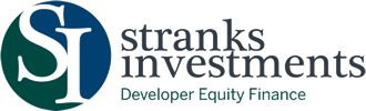 Stranks Investments